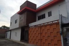 Foto de casa en venta en nochebuena 1, milpillas, cuernavaca, morelos, 3691130 No. 01