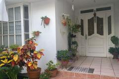 Foto de casa en venta en nogal 0, arboledas, querétaro, querétaro, 4629632 No. 01