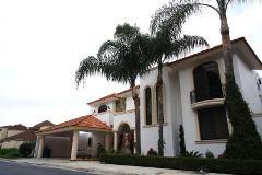 Foto de casa en venta en nogal 0, valle alto, monterrey, nuevo león, 4270572 No. 01