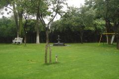 Foto de terreno industrial en venta en nogal 1, la magdalena atlicpac, la paz, méxico, 1473525 No. 01
