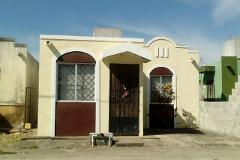 Foto de casa en venta en nogal 126, arboledas, altamira, tamaulipas, 4392464 No. 01