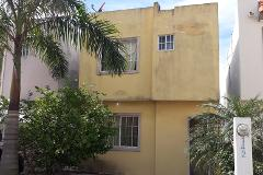Foto de casa en renta en nogal 144, arecas, altamira, tamaulipas, 4597426 No. 01