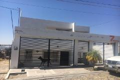 Foto de casa en venta en nogal 410, arboledas, querétaro, querétaro, 3719031 No. 01
