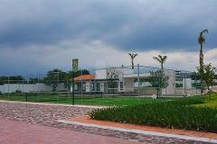 Foto de terreno habitacional en venta en nogal , centro, el marqués, querétaro, 4538216 No. 01