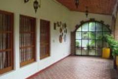 Foto de casa en venta en nogal , la magdalena atlicpac, la paz, méxico, 4622839 No. 08