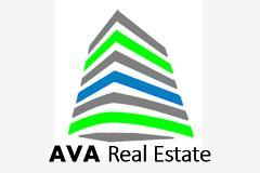 Foto de terreno habitacional en venta en  , nogalar del campestre, saltillo, coahuila de zaragoza, 0 No. 01