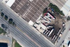 Foto de terreno comercial en renta en  , nogalar, san nicolás de los garza, nuevo león, 3161153 No. 01
