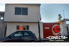 Foto de casa en venta en nogales 0, polígono empresarial santa rosa jauregui, querétaro, querétaro, 4426383 No. 01