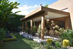 Foto de casa en venta en nogales 0000, lomas de vista hermosa, cuernavaca, morelos, 4319956 No. 01