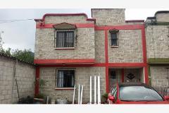 Foto de casa en venta en nogales 4, montes azules, san cristóbal de las casas, chiapas, 4906139 No. 01