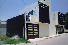 Foto de casa en venta en nogales 9 , santa úrsula zimatepec, yauhquemehcan, tlaxcala, 0 No. 01