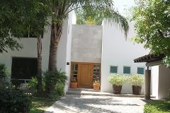 Foto de casa en venta en nogales , ampliación huertas del carmen, corregidora, querétaro, 0 No. 01