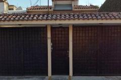 Foto de casa en venta en nogales , lomas de vista hermosa, cuernavaca, morelos, 4583617 No. 01