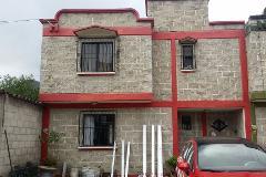 Foto de casa en venta en nogales , montes azules, san cristóbal de las casas, chiapas, 4910813 No. 01