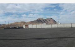 Foto de terreno comercial en renta en nombre de dios 000, zona industrial nombre de dios, chihuahua, chihuahua, 4653984 No. 01