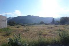 Foto de terreno comercial en venta en  , nombre de dios, chihuahua, chihuahua, 1252985 No. 01