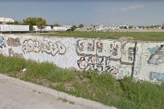 Foto de terreno comercial en venta en  , nombre de dios, chihuahua, chihuahua, 3267182 No. 01