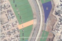 Foto de terreno comercial en venta en  , nombre de dios, chihuahua, chihuahua, 3823777 No. 01