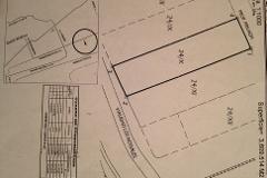 Foto de terreno comercial en venta en  , nombre de dios, chihuahua, chihuahua, 3824942 No. 01