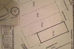 Foto de terreno comercial en venta en  , nombre de dios, chihuahua, chihuahua, 3827918 No. 01