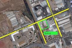 Foto de terreno comercial en venta en  , nombre de dios, chihuahua, chihuahua, 3986741 No. 01
