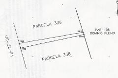 Foto de terreno comercial en venta en  , nombre de dios, chihuahua, chihuahua, 4382655 No. 01