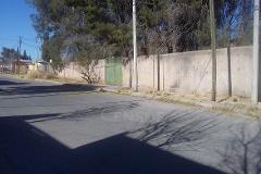 Foto de terreno comercial en venta en  , nombre de dios, chihuahua, chihuahua, 4460888 No. 01