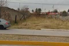 Foto de terreno comercial en venta en  , nombre de dios, chihuahua, chihuahua, 4493461 No. 01