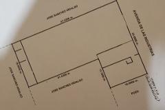 Foto de terreno comercial en venta en  , nombre de dios, chihuahua, chihuahua, 4620531 No. 01