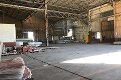 Foto de terreno comercial en venta en  , nombre de dios, chihuahua, chihuahua, 4672899 No. 01
