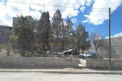 Foto de terreno comercial en venta en  , nombre de dios, chihuahua, chihuahua, 0 No. 01