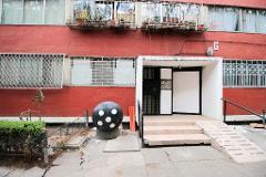 Foto de departamento en renta en  , nonoalco tlatelolco, cuauhtémoc, distrito federal, 0 No. 01