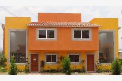 Foto de casa en venta en nopaltepec 0, san josé buenavista, cuautitlán izcalli, méxico, 3590309 No. 01