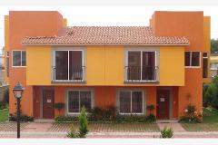 Foto de casa en venta en nopaltepec 0, san josé buenavista, cuautitlán izcalli, méxico, 4504002 No. 01