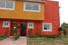 Foto de casa en venta en nopaltepec 0, san josé buenavista, cuautitlán izcalli, méxico, 4604313 No. 01
