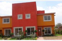 Foto de casa en venta en nopaltepec (av. de las torres) 0, san josé buenavista, cuautitlán izcalli, méxico, 1945626 No. 01