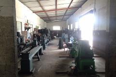 Foto de nave industrial en venta en  , nora quintana, mérida, yucatán, 3956462 No. 04