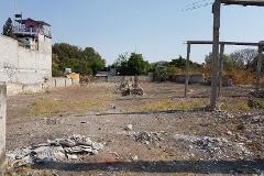 Foto de terreno habitacional en venta en norberto aguirre 1, emiliano zapata, corregidora, querétaro, 0 No. 01