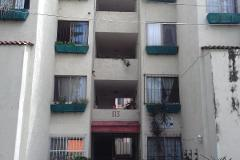 Foto de departamento en venta en normalistas diego rivera , villas de san juan, guadalajara, jalisco, 3867088 No. 02