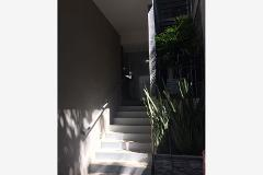 Foto de departamento en venta en normandia 68, del carmen, benito juárez, distrito federal, 3863637 No. 01