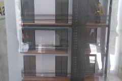 Foto de departamento en venta en normandia , del carmen, benito juárez, distrito federal, 4540394 No. 01