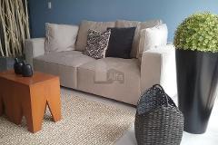 Foto de departamento en venta en normandía , del carmen, benito juárez, distrito federal, 4540436 No. 01