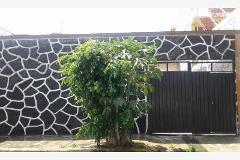 Foto de casa en venta en norte 10 1365, maría isabel, valle de chalco solidaridad, méxico, 4503259 No. 01