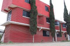 Foto de casa en venta en norte 10 manzana 179 , guadalupe, chalco, méxico, 4011899 No. 01
