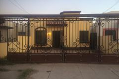 Foto de casa en renta en norte 1013 , altar residencial, cajeme, sonora, 0 No. 01