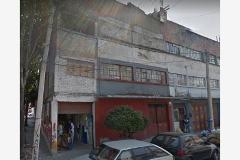 Foto de edificio en venta en norte 13 5037, magdalena de las salinas, gustavo a. madero, distrito federal, 4889942 No. 01