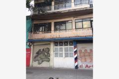 Foto de edificio en venta en norte 17 155, moctezuma 2a sección, venustiano carranza, distrito federal, 3071316 No. 01