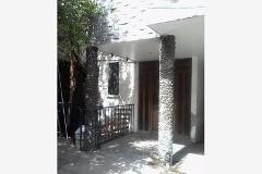 Foto de casa en venta en norte 174 0, pensador mexicano, venustiano carranza, distrito federal, 4429738 No. 01