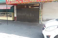 Foto de casa en venta en norte 178 , pensador mexicano, venustiano carranza, distrito federal, 4324154 No. 01
