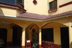 Foto de casa en venta en norte 182 690 , pensador mexicano, venustiano carranza, distrito federal, 4535862 No. 01